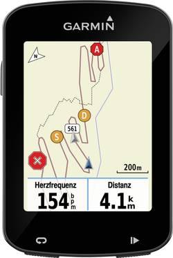 Garmin Edge 820 GPS vélo Europe
