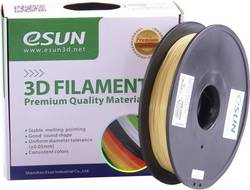 Filament ESUN PVA300N05 plastique PVA hydrosolubl