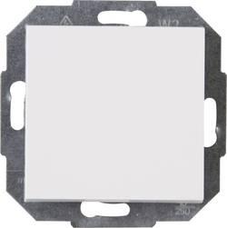 Interrupteur, Interrupteur va-et-vient Kopp 587629085 ATHENIS blanc pur (RAL 9010)
