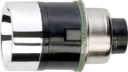 Réflecteur Parat 6903259999 argent Convient pour: PARAT PX3