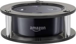 Pied pour haut-parleur Renkforce RF-LSAD-100 noir 1 pc(s)