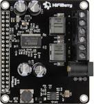 Amplificateur HiFi Berry AMP-2 60 W