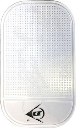 Tapis antidérapant Dunlop 05829 (L x l x h) 140 x 80 x 3 mm