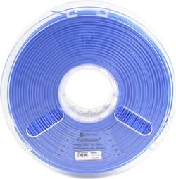 Filament Polymaker PolySmooth 1612152