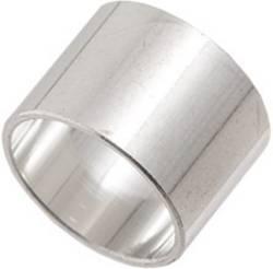 Bague de sertissage encitech CS 9-50 1599-0011-01 métallique 1 pc(s)