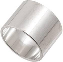 Bague de sertissage encitech CS 9-50 1599-0011-02 métallique 1 pc(s)