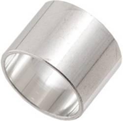 Bague de sertissage encitech CS 9-50 1599-0011-07 métallique 1 pc(s)