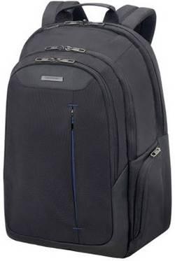 """Sac à dos pour ordinateur portable Samsonite GUARDIT UP Au maximum: 40,6 cm (16"""") noir"""