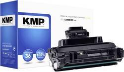 Toner KMP C-T37A remplace Canon 039 compatible noir 13000 pages