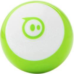 Boule robot commandée par appli Sphero Mini Vert