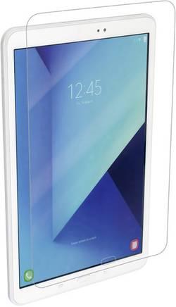 Vivanco Display Schutzglas Verre de protection d'écran Samsung Galaxy Tab A 10.1 (2016) , 1 pc(s)