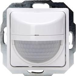 Détecteur de mouvements Kopp 840402051 pour l'intérieur encastrable 180 ° blanc arctique IP40