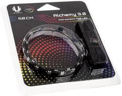 Ruban LED pour PC 60 cm RVB Bitfenix Alchemy 3.0 RGB