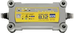GYS GYSFLASH 8.12 029385 Chargeur automatique 12 V 8 A