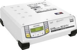 GYS GYSFLASH 40.12 FV 029064 Chargeur automatique 12 V 40 A