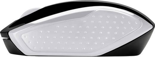 HP 200 Souris sans fil optique noir,argent 1ccd1d0d6403