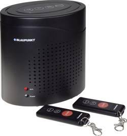 Blaupunkt Chien de garde électronique noir 100 dB ISD-RG1200