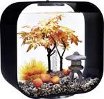 Set de décoration biOrb 30 L « automne »