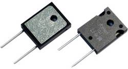TRU COMPONENTS TCP50S-C56R0FTB Résistance de puissance 56 Ω sortie radiale TO-247 100 W 1 % 1 pc(s)