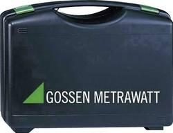 Mallette pour appareil de mesure Gossen Metrawatt HC 30