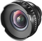 XEEN Cinema 16/2,6 Canon EF plein format