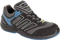 Chaussures basses de sécurité S3 Taille: 42 Aboutblu TERMI 2158-42 coloris gris, pétrole 1 pc(s)