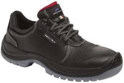 Chaussures basses de sécurité S3 Taille: 44 Aboutblu PORTO 2429-44 coloris noir 1 pc(s)