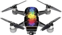 Film décoratif pour drone PGYTECH 1628565 1 pc(s)