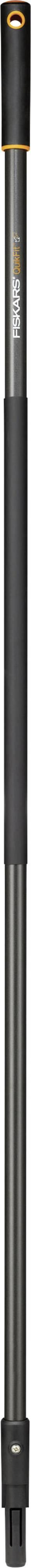 Manche en graphite QuikFit™ 1000661 145 cm