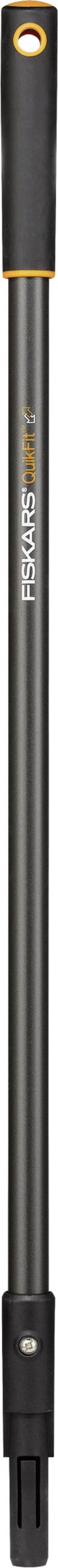 Manche en graphite QuikFit™ 1000664 84 cm