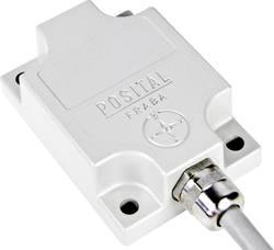 Posital Fraba ADS-120-1-AV20-VK2-AW Capteur d'inclinaison Plage de mesure: 120