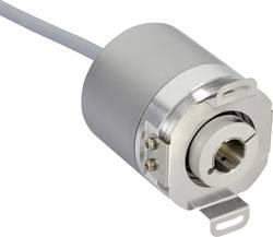 Codeur absolu Posital Fraba UCD-CA01B-1216-HUS0-2AW magnétique trou borgne-arbre creux 58 mm 1 pc(s)