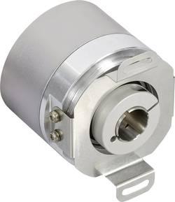 Codeur absolu Posital Fraba UCD-CA01B-1416-HSS0-PAM magnétique trou borgne-arbre creux 58 mm 1 pc(s)