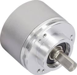 Codeur absolu Posital Fraba OCD-CAA1B-0016-C060-H1B optique bride de serrage 58 mm 1 pc(s)