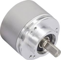 Codeur absolu Posital Fraba OCD-DPC1B-0016-C100-HCC optique bride de serrage 58 mm 1 pc(s)