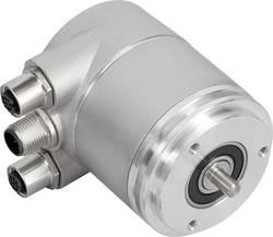 Codeur absolu Posital Fraba OCD-CAA1B-1416-SA10-H72 optique bride synchrone 58 mm 1 pc(s)