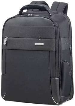 """Sac à dos pour ordinateur portable Samsonite SPECTROLITE 2.0 Au maximum: 39,6 cm (15,6"""") noir"""