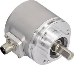 Codeur absolu Posital Fraba OCD-S401B-0016-C06S-PRQ optique bride de serrage 58 mm 1 pc(s)