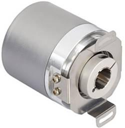 Codeur absolu Posital Fraba UCD-CA01B-1216-HUS0-PAV magnétique trou borgne-arbre creux 58 mm 1 pc(s)