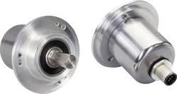 Codeur absolu Posital Fraba UCD-S101G-2012-M120-PAQ magnétique bride de serrage 58 mm 1 pc(s)