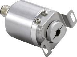 Codeur absolu Posital Fraba UCD-S101B-0013-VCS0-PAQ magnétique trou borgne-arbre creux 36 mm 1 pc(s)