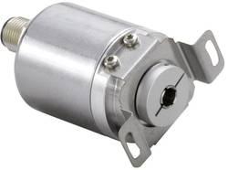 Codeur absolu Posital Fraba UCD-CA01B-1312-VTS0-PAV magnétique trou borgne-arbre creux 36 mm 1 pc(s)