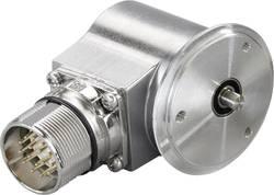Codeur absolu Posital Fraba UCD-S401G-2012-NA10-PRL magnétique bride synchrone 58 mm 1 pc(s)