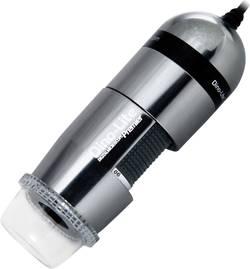 Microscope numérique Dino Lite ProX