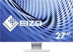 Moniteur 4K UHD 27 pouces EIZO FlexScan EV2785-WT blanc