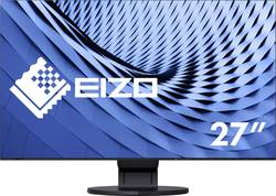 EIZO EV2785-BK Moniteur LED 68.6 cm (27 pouces) EEC A;3840 x 2160 pixelsUHD 21