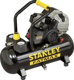 Compresseur pneumatique 12 l 10 bar Stanley Fatmax FATMAX