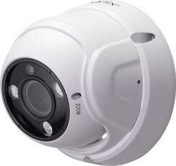 Caméra de surveillance 2,8 - 12 mm Sygonix SY-3288926