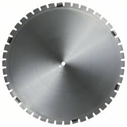 Disque à tronçonner diamanté Best for Asphalt, 800 x 25,40 x 4,5 x 11 mm Bosch Accessories 2608603452 Diamètre 800 mm