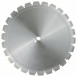 Disque à tronçonner diamanté Best for Universal, 500 x 25,40 x 3,6 x 13 mm Bosch Accessories 2608603454 Diamètre 500 mm
